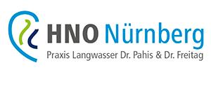 HNO Nürnberg