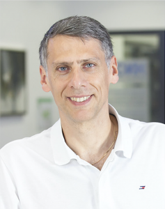 Dr._Georg_Pahis_P